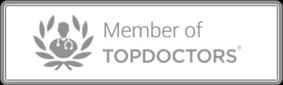Topdoctors logo